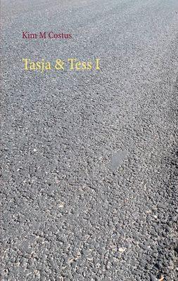 Tasja & Tess I