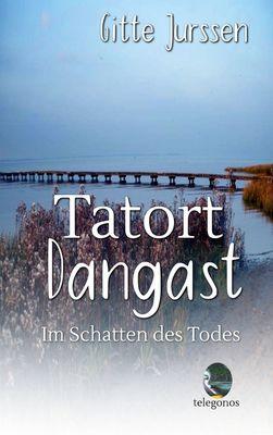 Tatort Dangast