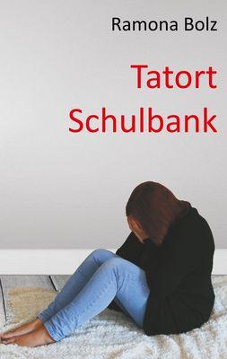 Tatort Schulbank