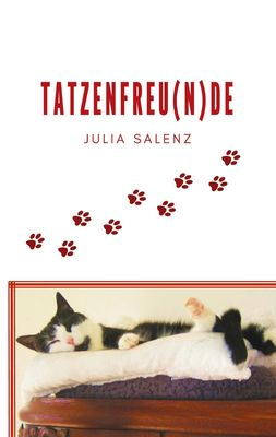 Tatzenfreu(n)de