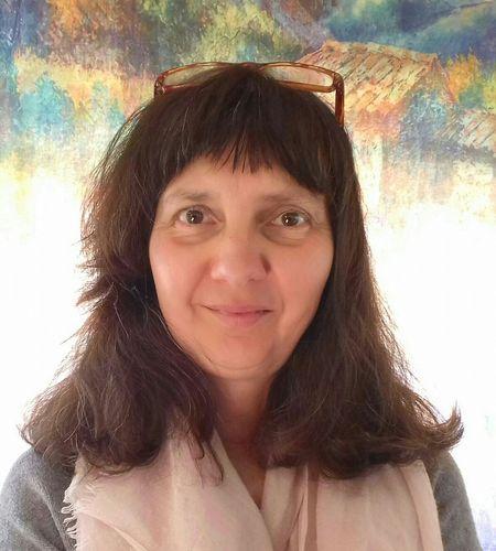 Tayala Léha