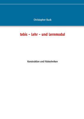 tebis - Lehr- und Lernmodul