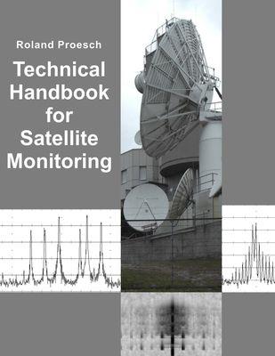 Technical Handbook for Satellite Monitoring