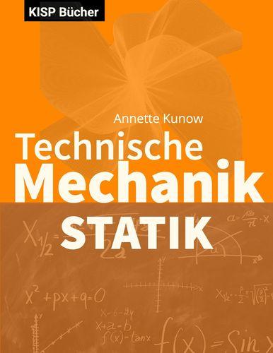 Technische Mechanik I Statik