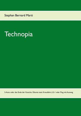 Technopia