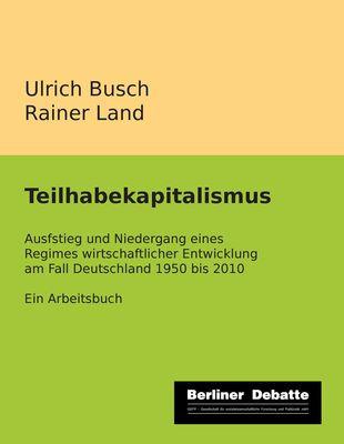 Teilhabekapitalismus