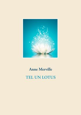 Tel un lotus