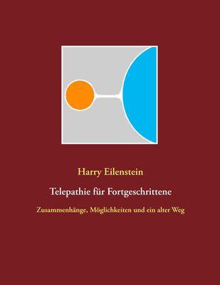 Telepathie für Fortgeschrittene