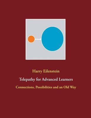 Telepathy for Advanced Learners