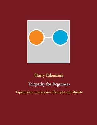 Telepathy for Beginners