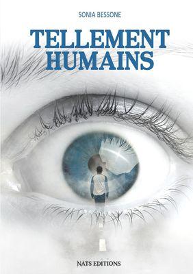 Tellement humains