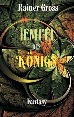 Tempel des Königs