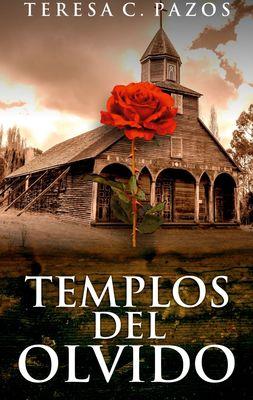 Templos del olvido