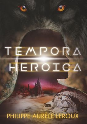 Tempora Heroica