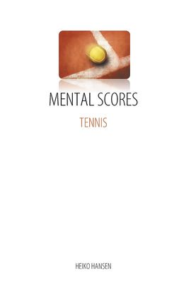 Tennis Mental Scores