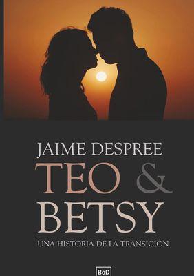 Teo y Betsy