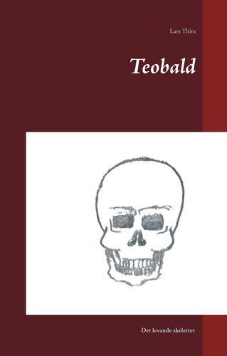 Teobald