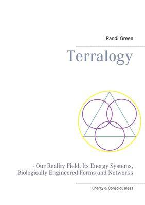 Terralogy
