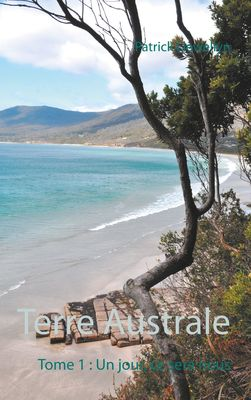 Terre Australe