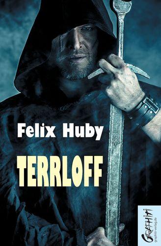 Terrloff