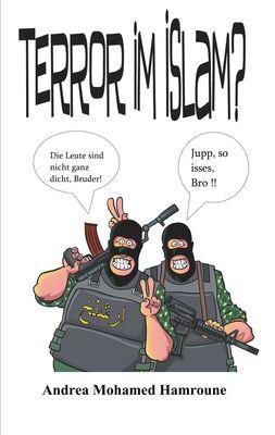 Terror im Islam?