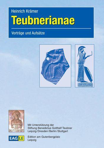 Teubnerianae