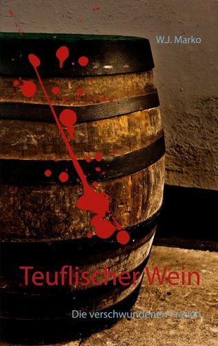 Teuflischer Wein