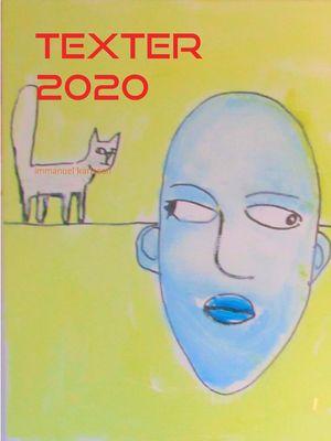 texter 2020