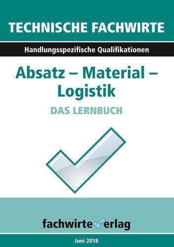 TFW: Absatz - Material - Logistik