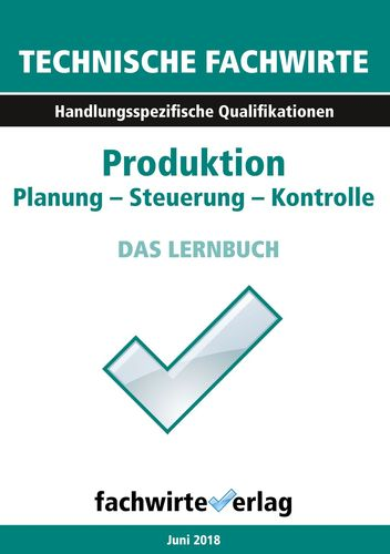 TFW: Produktion