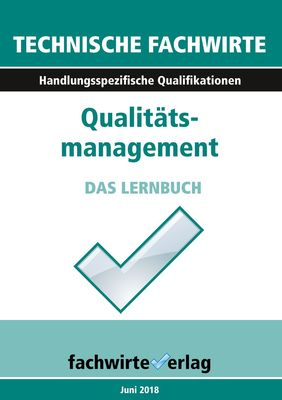 TFW: Qualitätsmanagement