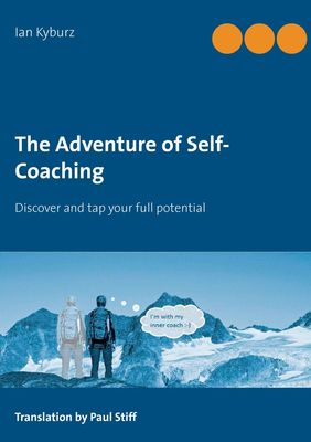 The Adventure of Self-Coaching