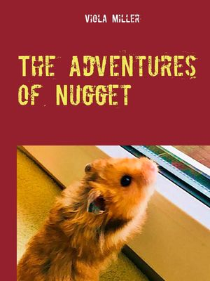 The Adventures of Nugget