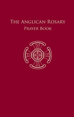 The Anglican Rosary