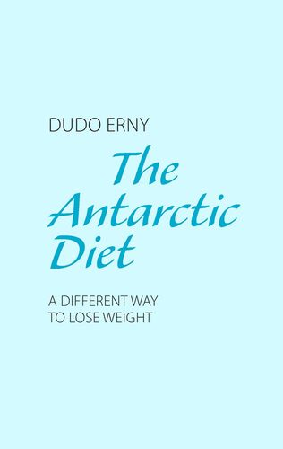 The Antarctic Diet