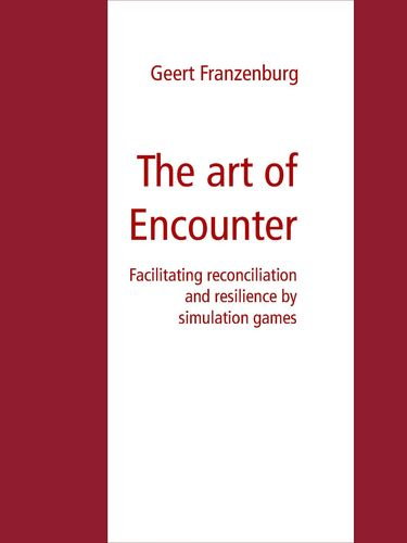 The art of Encounter