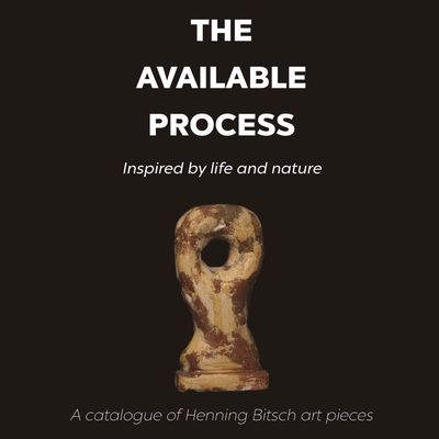 The available Process