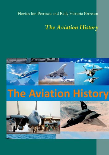 The Aviation History