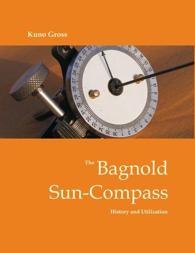 The Bagnold Sun-Compass