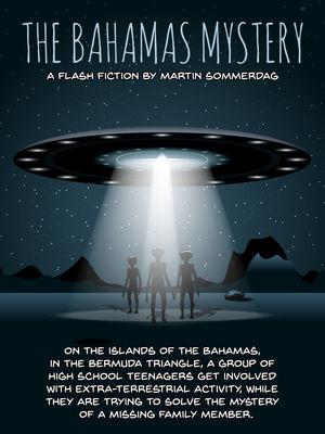 The Bahamas mystery