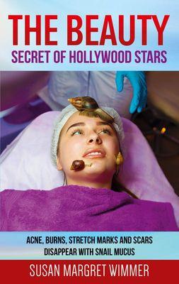 The Beauty - Secret of Hollywood Stars