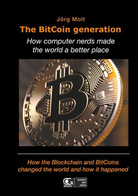 The BitCoin generation