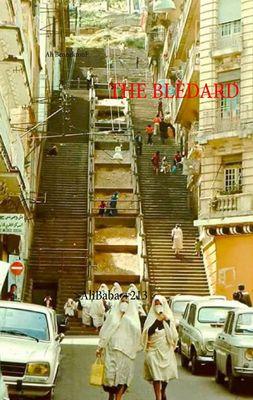 The Blédard