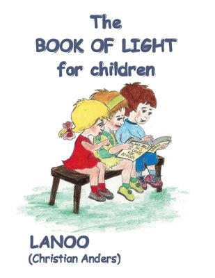 The book of Light for Children