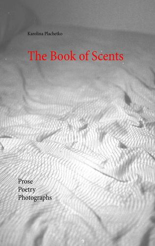The Book of Scents