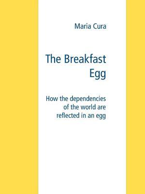 The Breakfast Egg