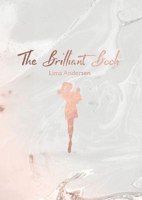 The Brilliant Book