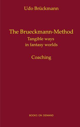 The Brueckmann-Method