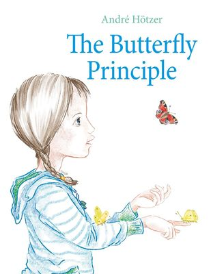 The Butterfly Principle