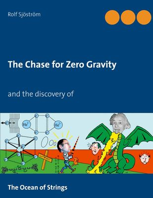 The Chase for Zero Gravity